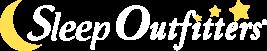 Sleep Outfitters Logo