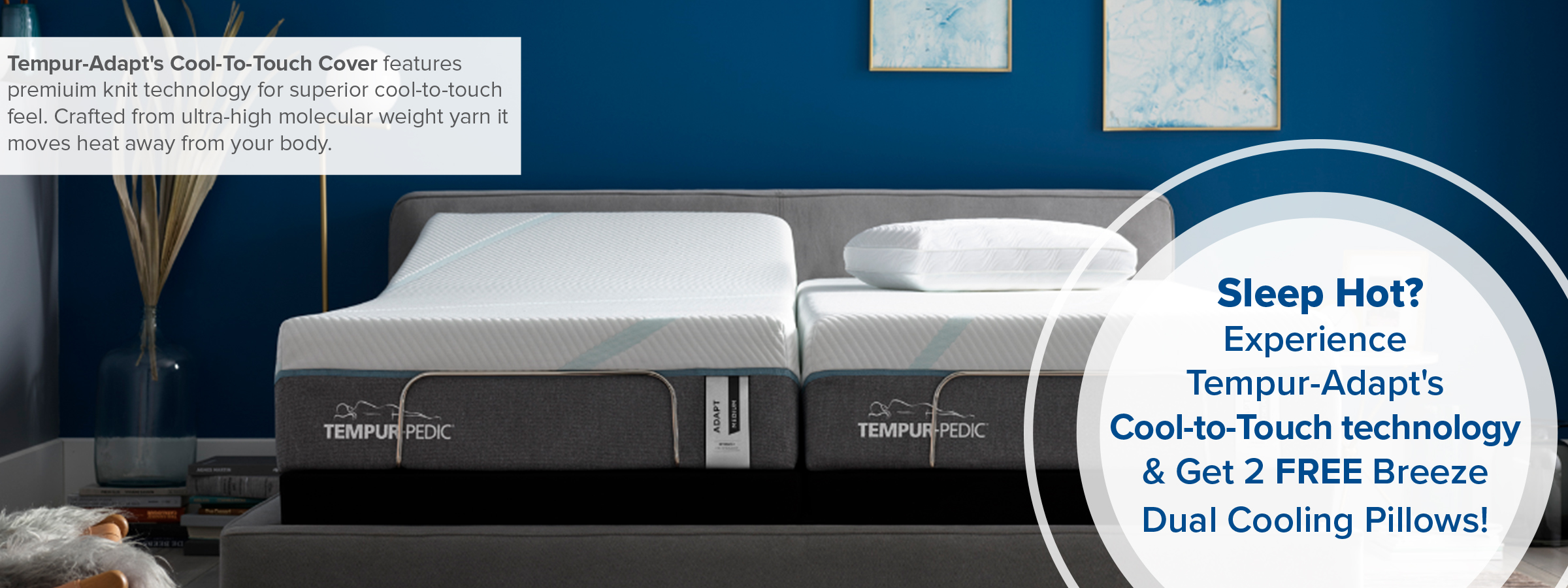 tempur pedic mattress warehouse
