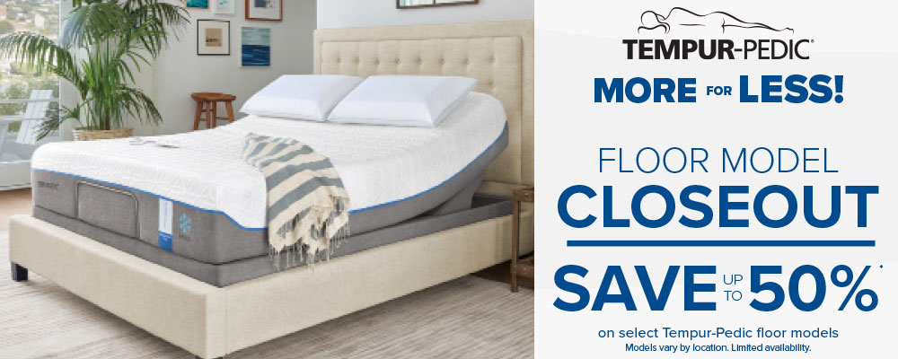 Save Today Sleep Tonight On Top Brands Mattress Warehouse