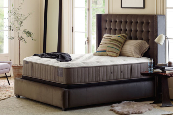 Mattress Sale Coupons And Special Offers Sleep Outfitters